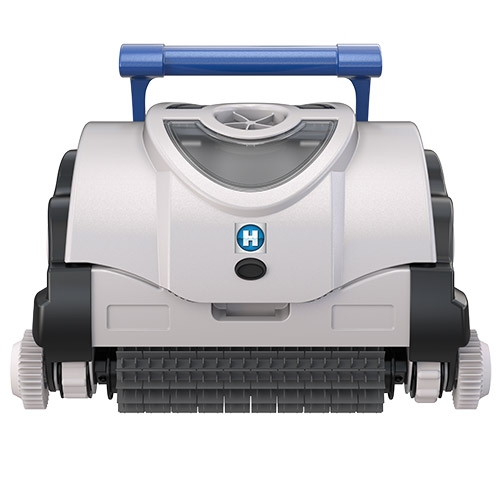 Hayward Poolroboter SharkVac XL Pilot Poolreiniger Poolsauger