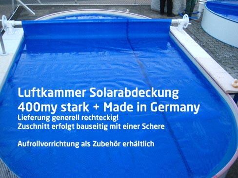 premium pool solarabdeckung dewo team pooltechnik pools g nstig. Black Bedroom Furniture Sets. Home Design Ideas