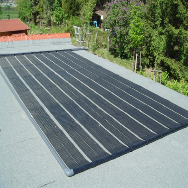 Pool epdm solarabsorber sets poolsolar dewo team for Poolumrandung achtformbecken